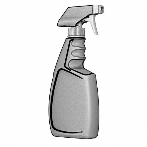 Trigger Spray Bottle