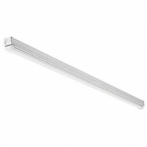 LED Striplight,4000K,24W,White
