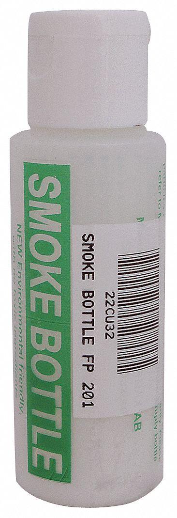 Smoke Emitter Cartridges