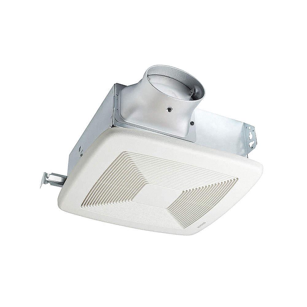 finish inch profile of bathroom iv low fans brass fan fresh blade ceiling