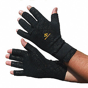 TS199SPR THERMO GLOVE ANTI-FATIGUE