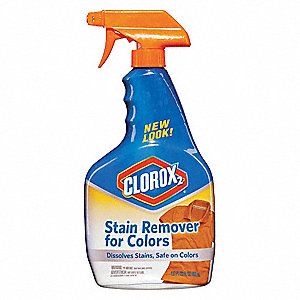 22 oz. Laundry Stain Remover, 12 PK