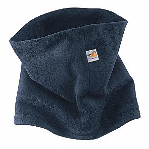 FR FLEECE NECK GAITER