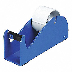 DISPENSER PS TAPE, BENCH 2IN