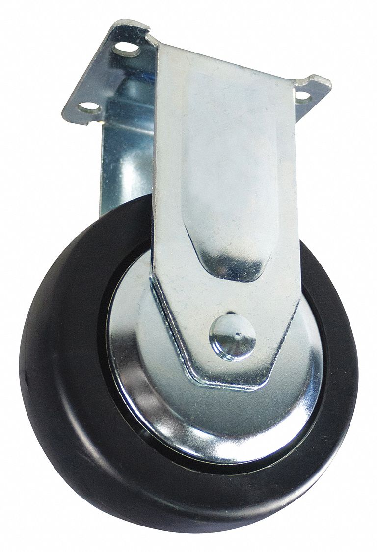 WESTWARD Steel Pipe Jaws,For 10D691,10D712,10D713,PK2 10D763