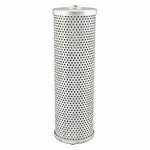 "Hydraulic Filter,Element Only,11-11/16""L"