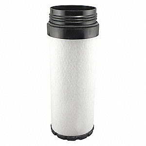 Air Filter,5-5/16 x 13-15/16 in.