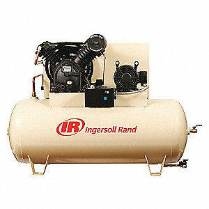 COMPRESSOR ROTARY 10HP 230V 3PH