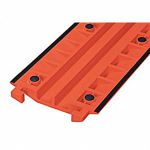 10 ft. Carpet Traction Kit, For Use With: Mfr. Model Number FL1X1.5-O, FL1X4-O, FL1X1.5-B, FL1X4-B,