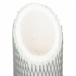 Filter Element,Coalescing,44 SCFM
