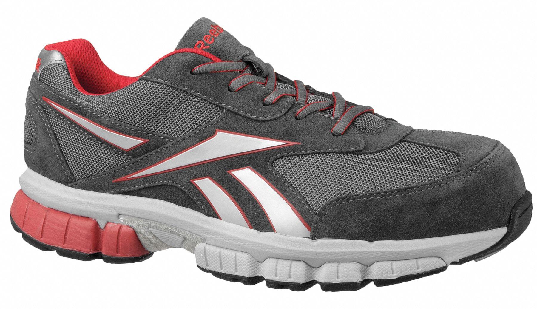 REEBOK Men s Athletic Work Shoes 8b37adfa9