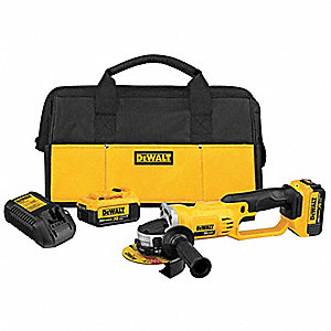 20V CUT-OFF TOOL KIT
