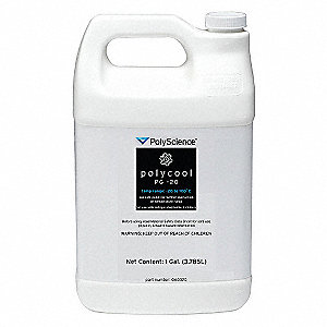Antifreeze,1 gal.,Plastic