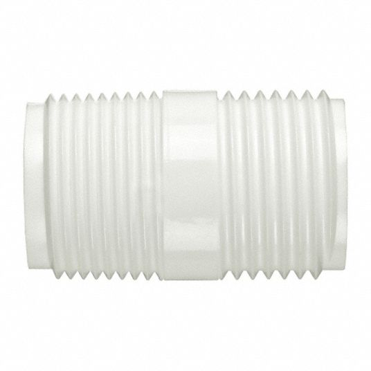 Lasco Garden Hose Adapter Fitting, Garden Hose To Pvc Pipe Fitting