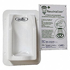 NEUTRALISER BOTTLEPOD/SIGN 500 ML