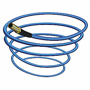 F5 AIR HOSE ASSEMBLY 1/2INX50FT