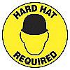 ENSGNE PLANCHR, HARD HAT 17PO