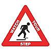 FLR SGN,17 TRI,WATCH YR STEP
