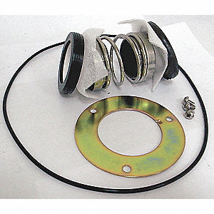 Mechanical Seal Repair Kit for 11A351