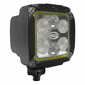 worklight led 100mm