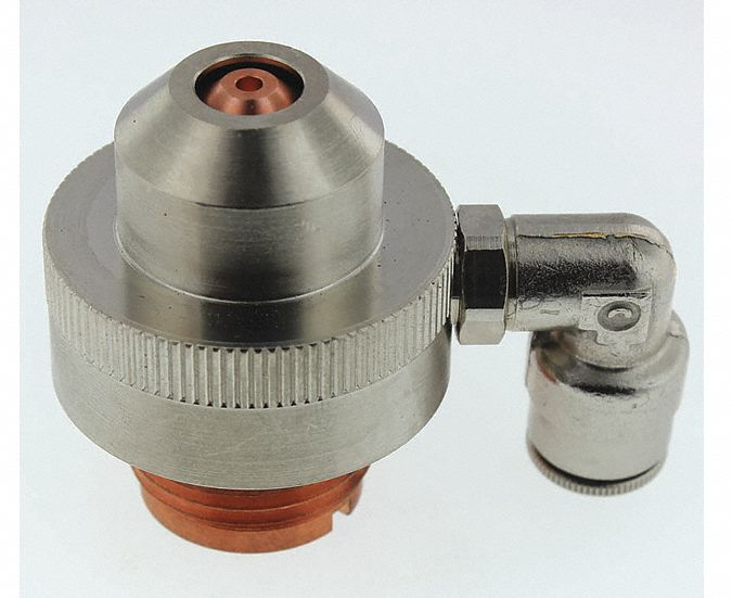 C20D-2 American Torch Tip Internal Nozzle size 2.0mm//.078