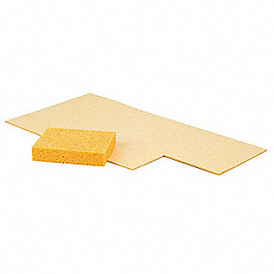 Tip Cleaning Sponge