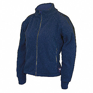 ALPHA JACKET - WOMENS