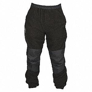 EXXTREME PANTS
