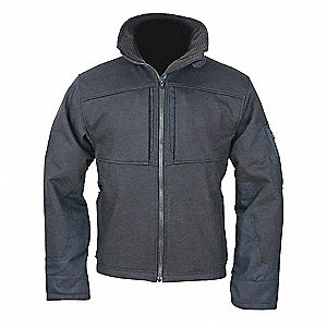 DRAGONSHIELD JACKET