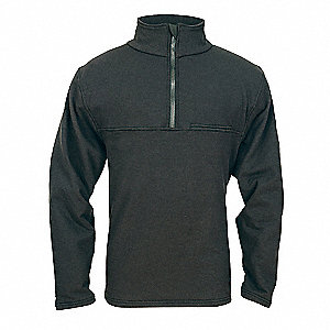 SWEAT-SHIRT ELEMENT,NOIR