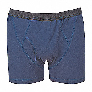 POWERDRY MENS BOXERS