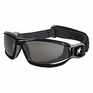 Safety Glasses,Antifog,Scratch-Resistant