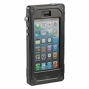 IPHONE 5 VAULT CASE BLACK