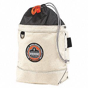 SAFETY BOLT BAG