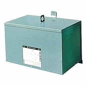 Three Phase Transformer,3kVA,480V