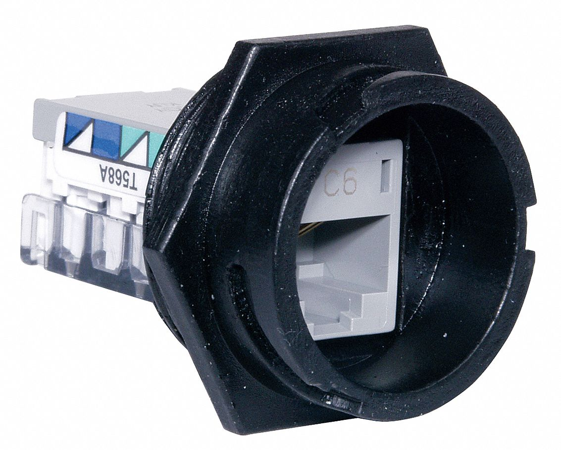 jack black usa three-phase electric power three-phase electric power three-phase electric power three-phase electric power