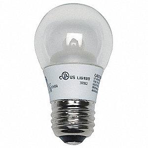 LAMP LED 2W A15 76458