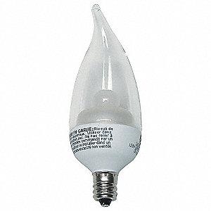 LAMPE DEL 2W S14 65544
