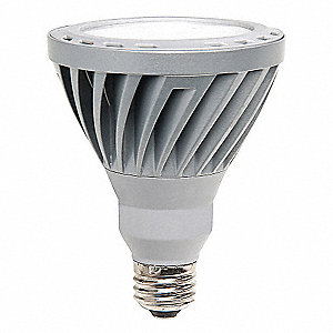 LAMP LED 12W PAR30 67256