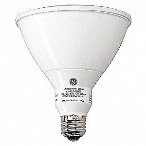 Ge Lighting Lampe Del 12w Par30 63323 Lampes Et Ampoules A Del