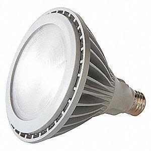 LAMP LED 14W PAR38 68815