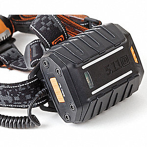 Headlamp Battery Pack,Rechargeable NiHM