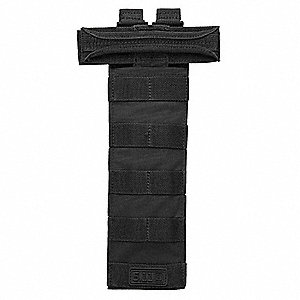 Grab Drag 11,Tactical,Black