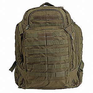 Rush 72 Backpack,Tactical,Tac OD