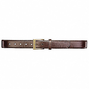 Casual Belt,Brown,Full Grain Leather,S