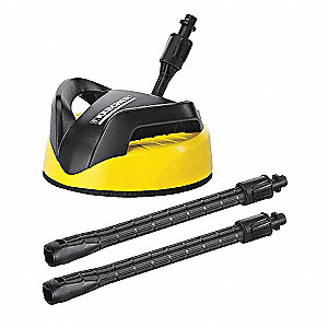 SURFACE CLEANER 11IN ELECTRIC