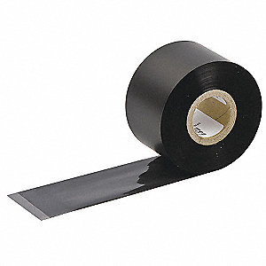 Thermal Transfer Printer Ribbon,4300