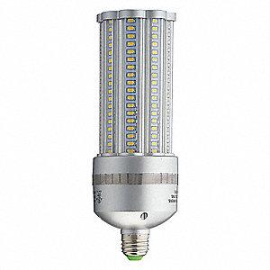 LED Lamp,Post Top,E26,35W,3000K