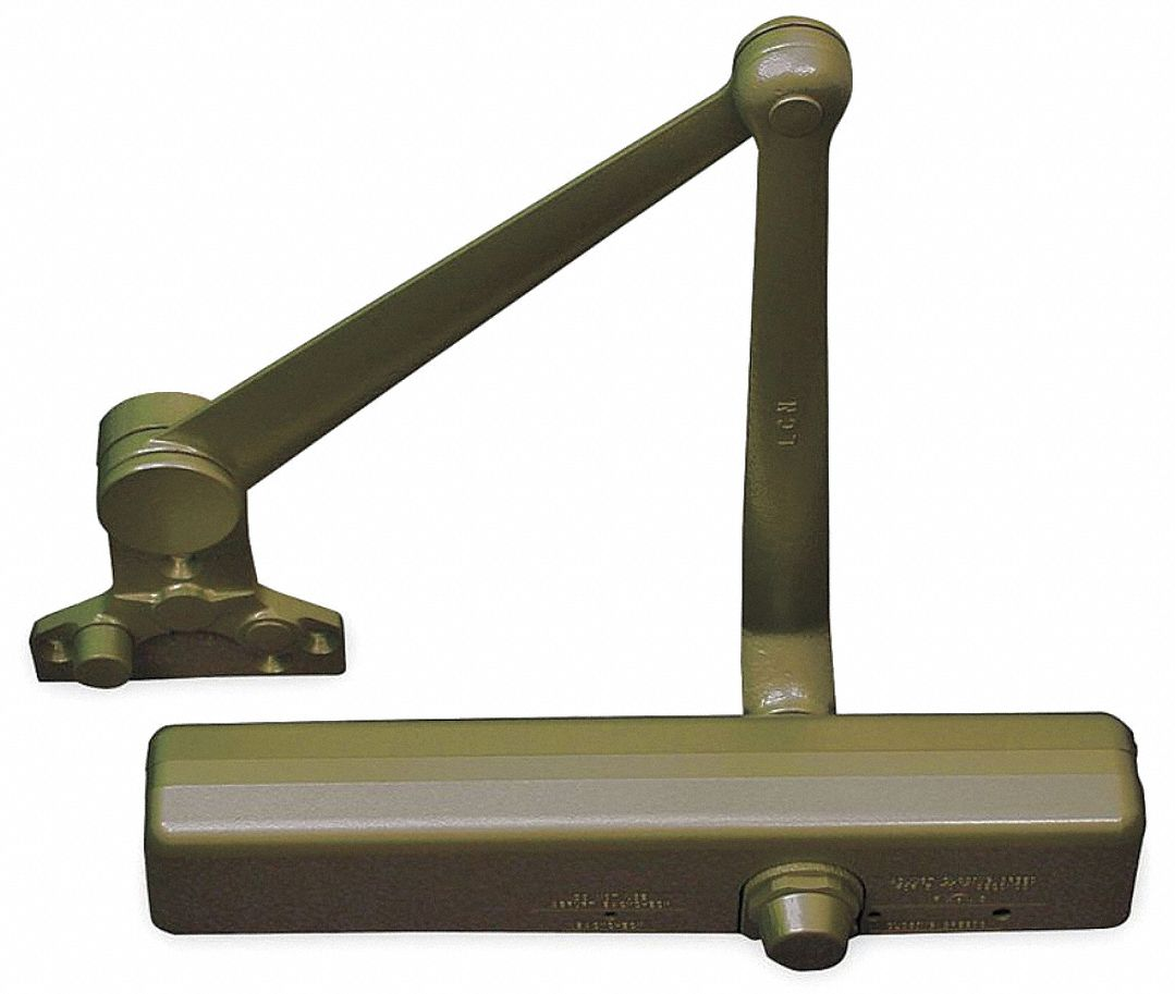 Security usa for 1461 door closer