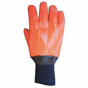 GLOVES COLD INSUL PVC FOAM LND KW